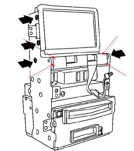 2006 nissan quest fuse box diagram  nissan  auto fuse box