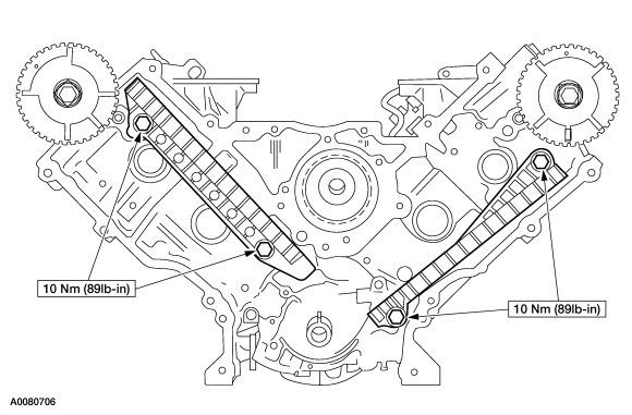 f150 5 4l engine diagram html