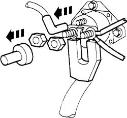 wiring diagrams ford starter solenoid the wiring diagram 1998 ford expedition starter wiring diagram nodasystech wiring diagram