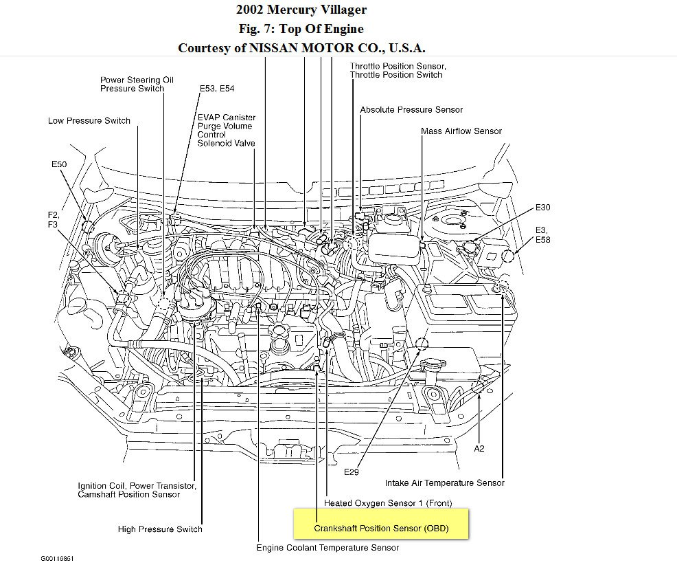 honda accord manual transmission fluid change interval