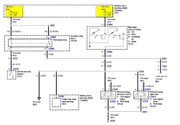 2012 10 03_192919_a1 wiring diagram for tail lights 2007 ford f150 readingrat net  at alyssarenee.co