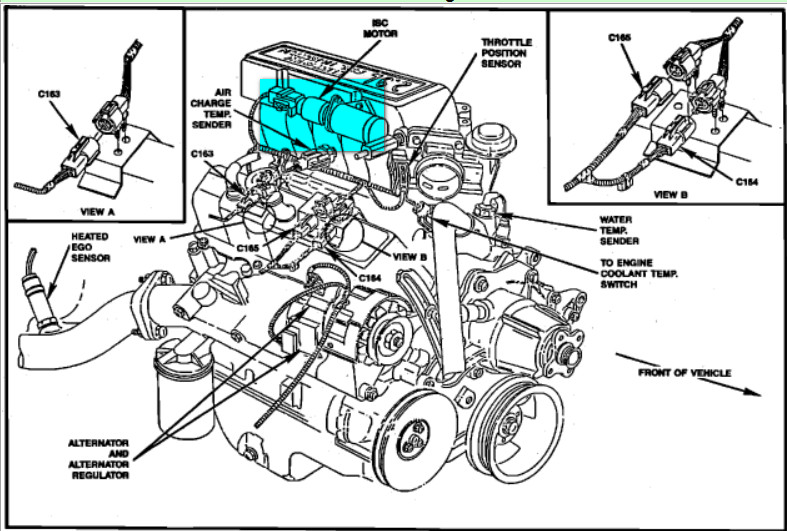 can am commander transmission diagram  can  free engine