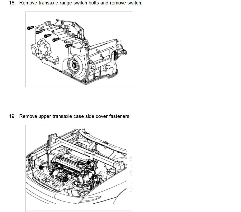 chevrolet aveo5 wiring diagram