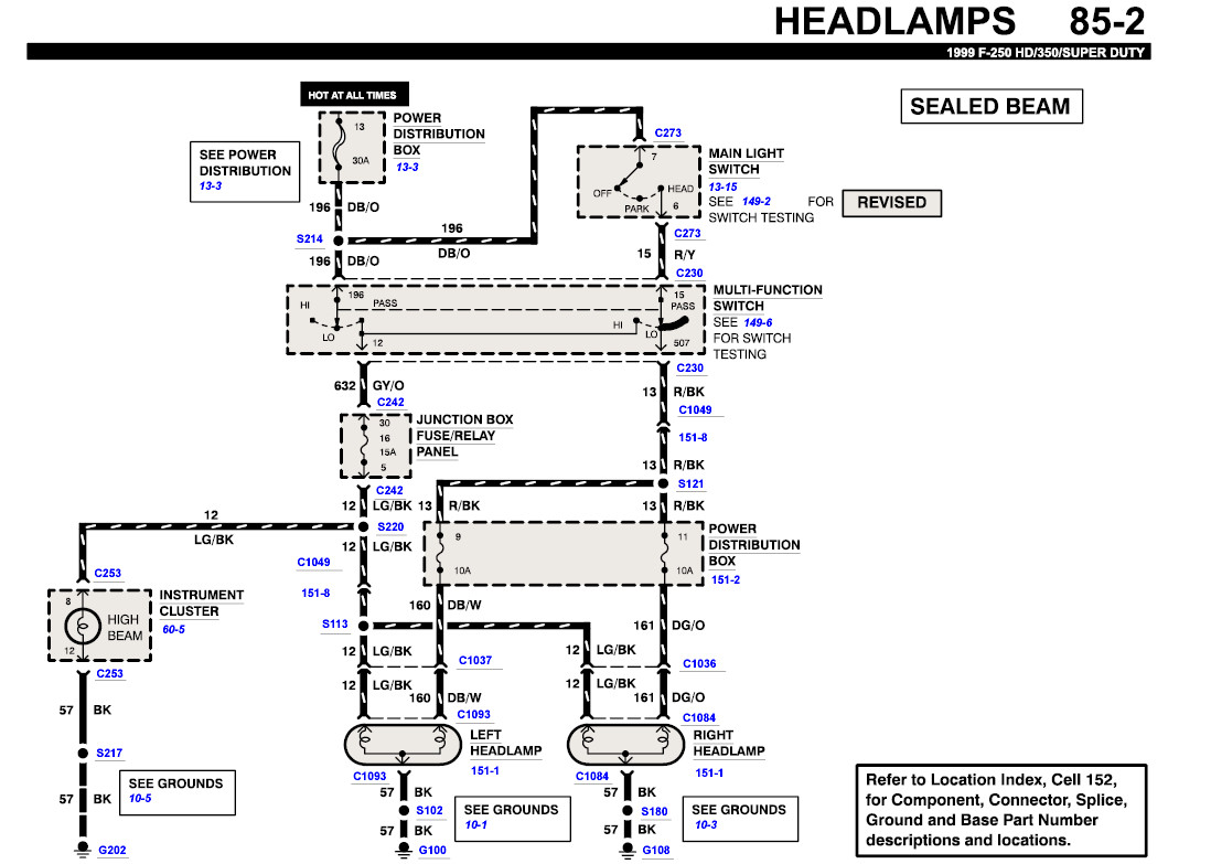 fan 3 way light switch wiring diagram further 3 way light
