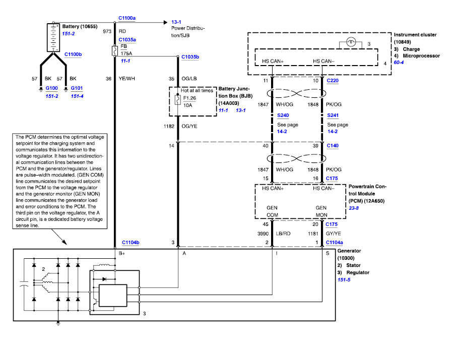 push to test light wiring diagram push free engine image for user manual