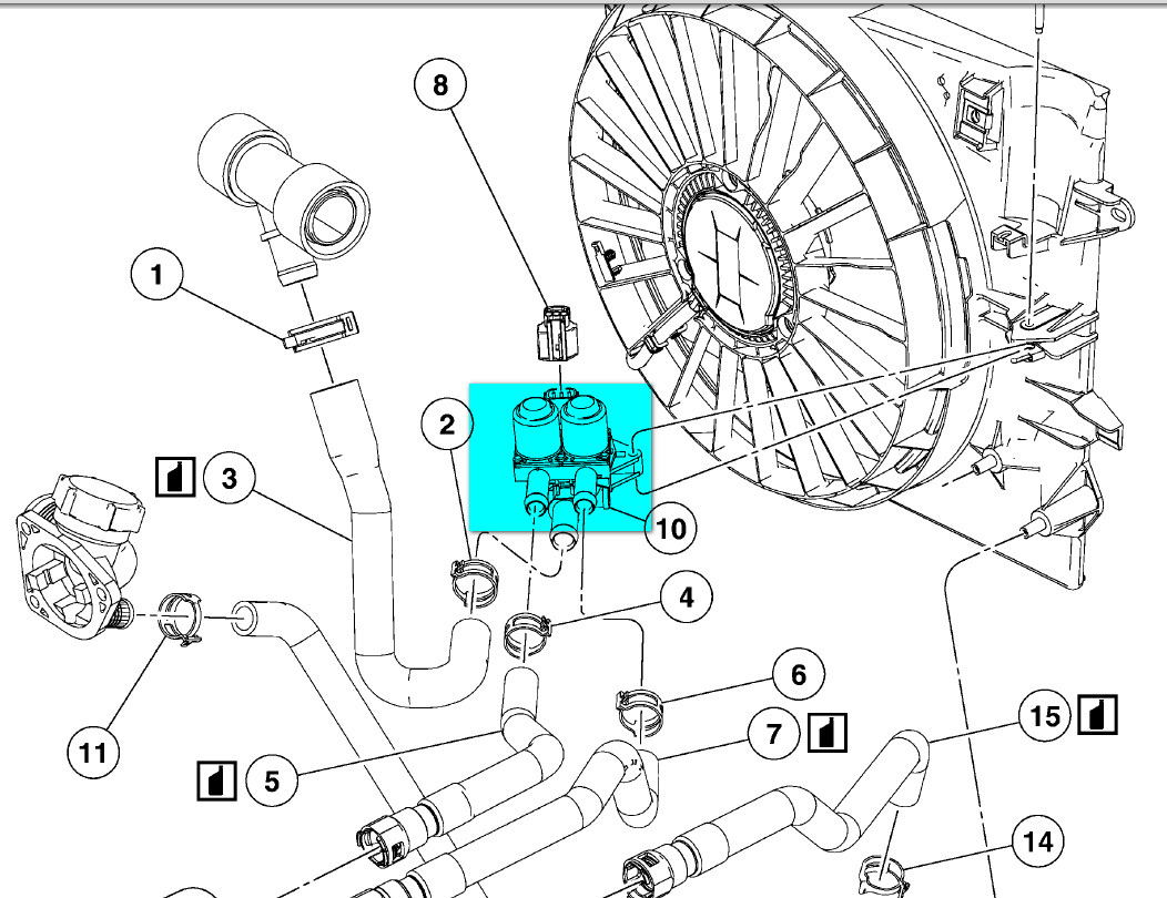 dodge wiring   dodge dakota o2 sensor location
