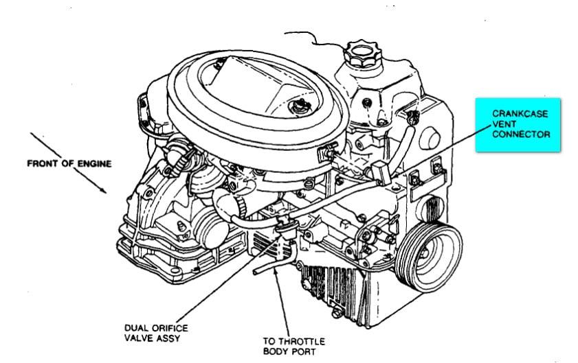 1977 bayliner wiring diagram bayliner 2 1 volvo penta