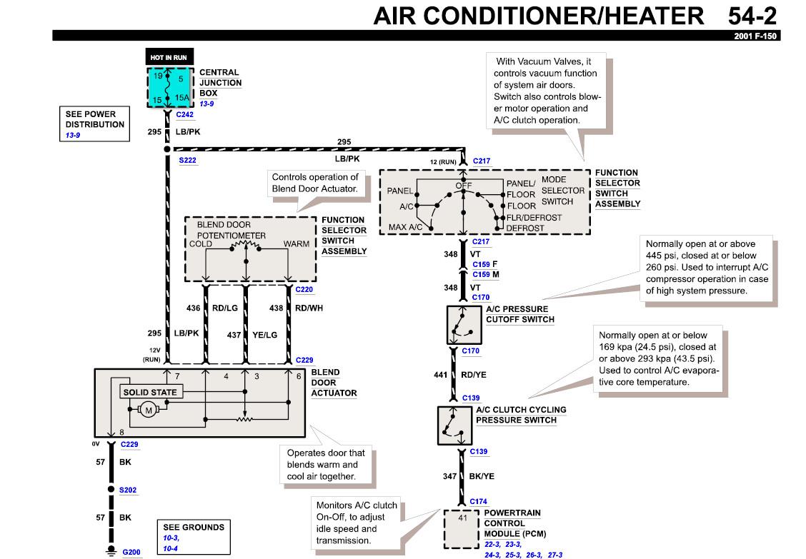 apollo 23 wiring schematic cat5e wiring diagram data