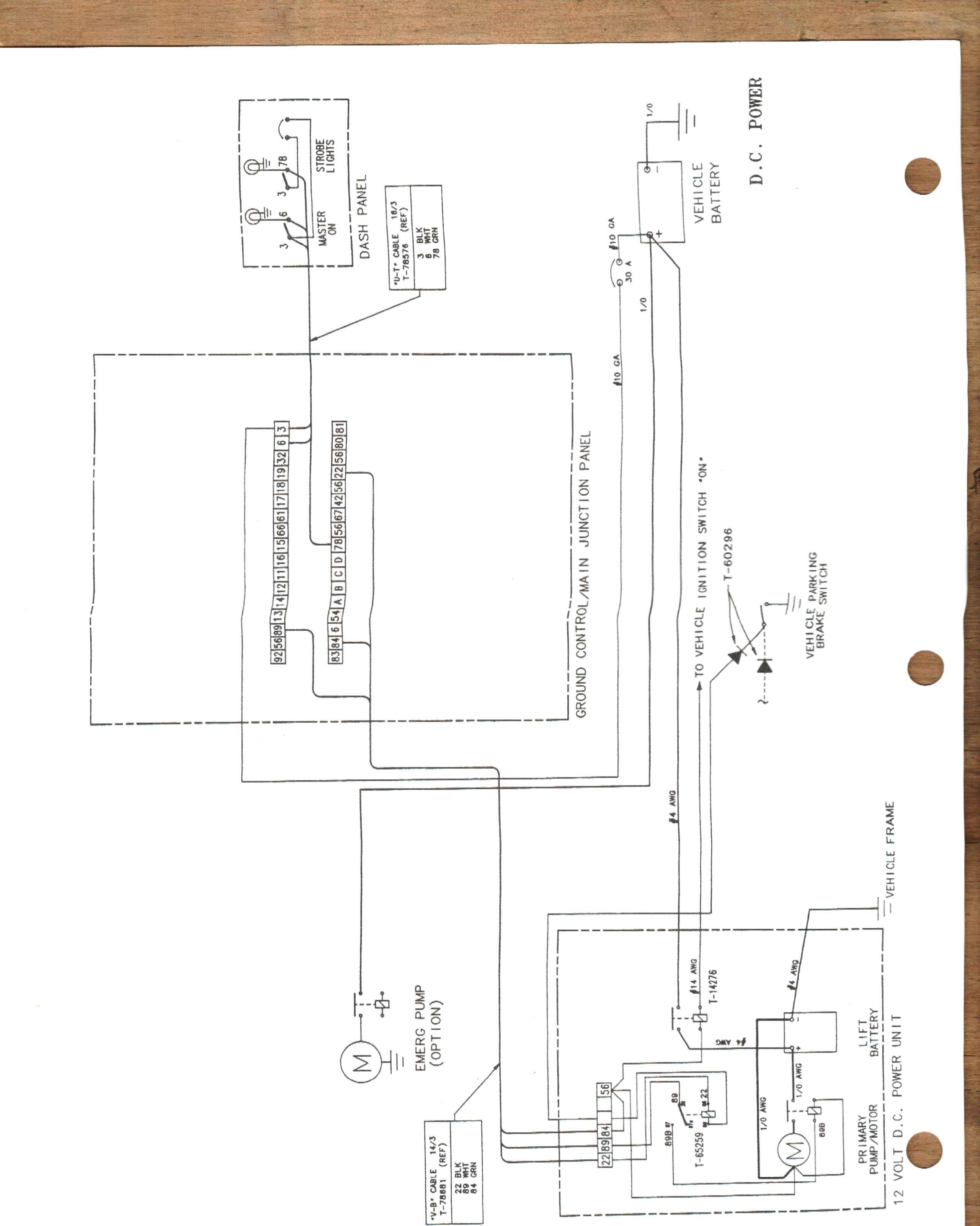 suzuki rmz 450 engine diagram suzuki wiring diagrams