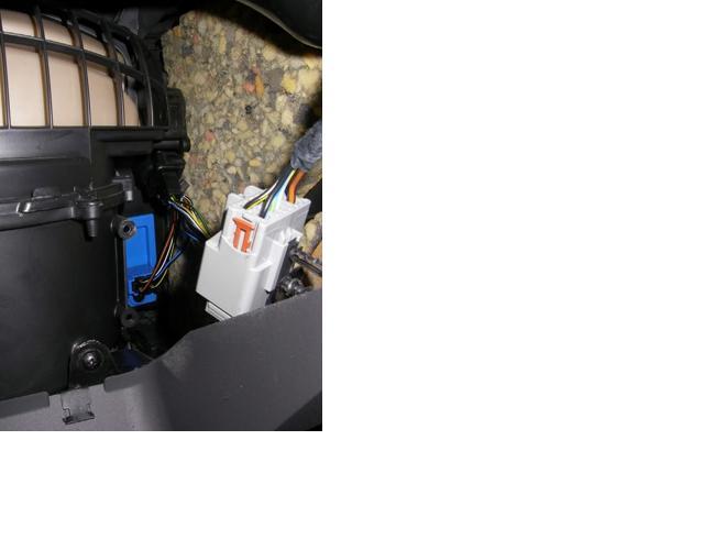 Ford Focus Fuse Relay Box Location Video Youtube - Wiring DiagramsOsteopathie für Pferde