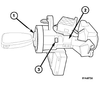 2012 09 11_154733_kylo jeep wrangler lock switch jeep find image about wiring diagram,2005 Ford Taurus Fuse Box Diagrams Fixya