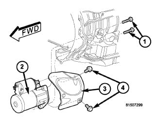 Dodge Caravan Heater Core Diagram in addition Map Sensor Location 2005 Jeep Grand Cherokee furthermore 06 Freightliner Columbia Wiring Schematic besides Jeep Jk Engine besides Diagram Besides 2006 Hyundai Tiburon Fuse Box Furthermore. on wiring harness 2012 jeep liberty