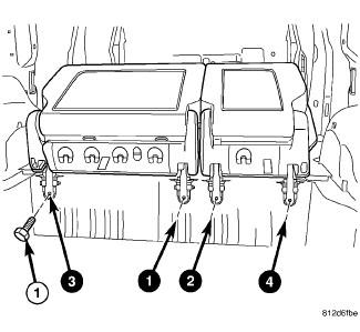 Nfz together with P 0900c15280089d7a moreover 99 Gmc Sierra Parts Catalog besides 0ynco 1998 Dodge Caravan 3 0l Engine Light Code P0401 Egr Insufficient Flow further Transmission Torque Converter Clutch Solenoid. on dodge grand caravan electrical diagram