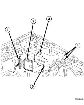 2010 Toyota Venza Engine Parts Diagram Manual