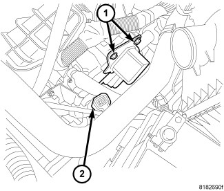 2010 Jeep Patriot Fuse Box Diagram as well Dodge Caliber Rt 2 4 Engine Diagram together with 3miwe Vacuum Line Shift Control 99 Chrysler additionally Flasher Relay Wiring Diagram also P 0996b43f802d6a40. on starter for 2007 dodge caliber