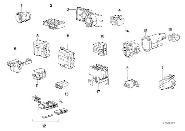 1989 bmw 325i wiring diagram 1989 gm charging diagram bmw 325i car bmw 325i  battery 2003