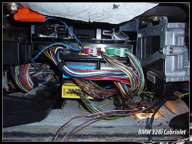 94 chevy starter wiring diagram get free image about  94