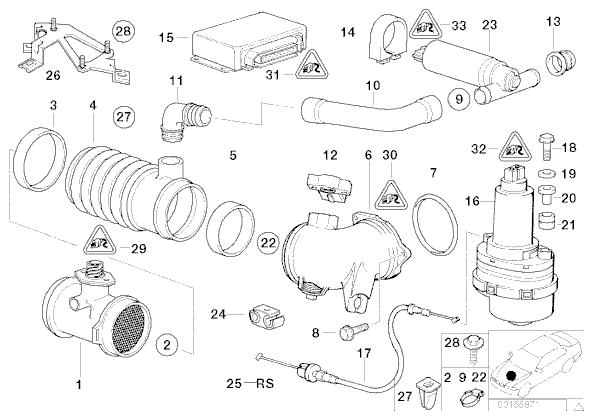similiar bmw 4 4 engine diagram keywords step on gas pedal theres no power on bmw 4 4 engine diagram gas pedal