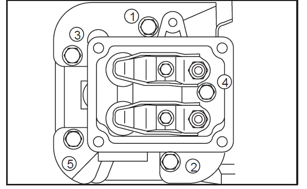 Little Wonder Blower Parts Diagram likewise Spark Advance Kohler Wiring Diagram likewise 8hp Briggs And Stratton Engine Manual together with Briggs And Stratton Carburetor Linkage Diagram additionally Briggs And Stratton Engine Fuel Pumps. on briggs and stratton edger manual
