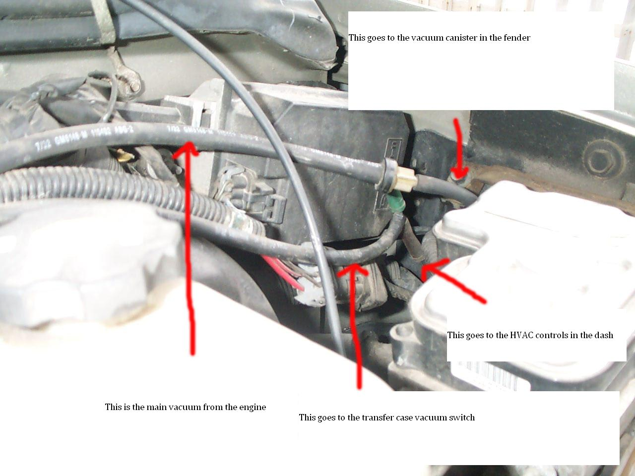 1971 CHEVROLET CHEVELLE MALIBU CUSTOM 2 DOOR COUPE 113454 as well Showthread besides 1678392 1967 327 300 Engine Pics besides 261842708788 in addition Entry. on sbc heater hose diagram