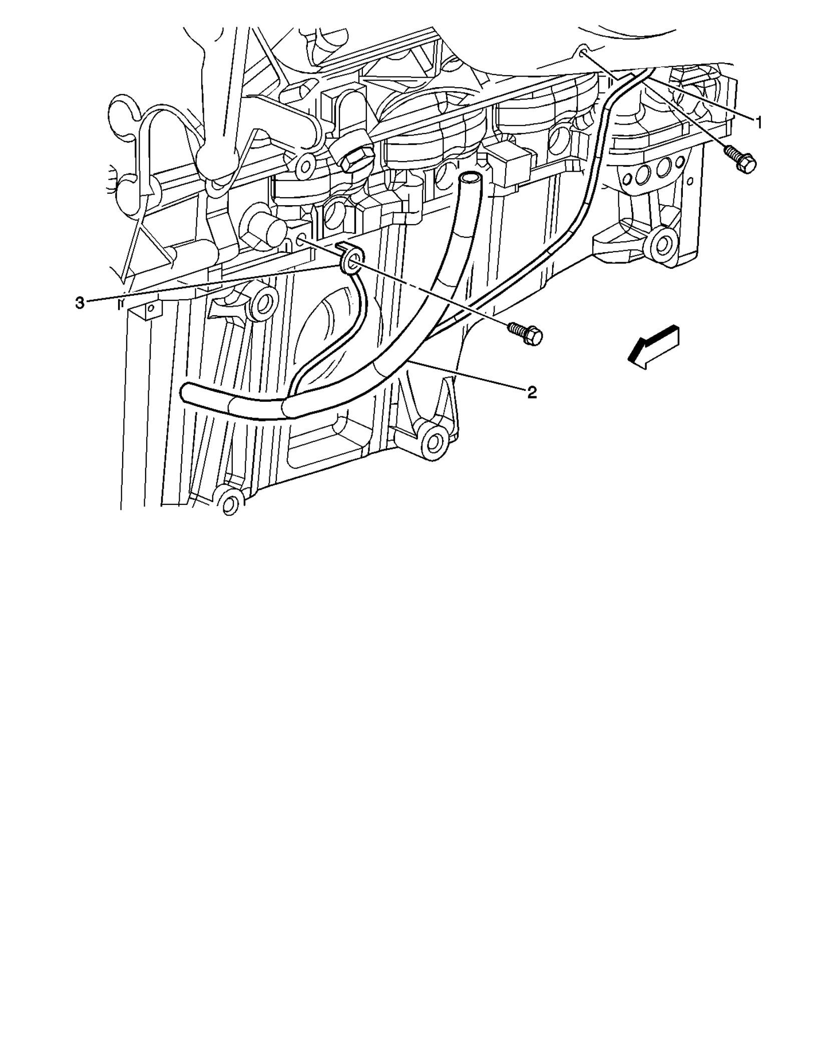2006 trailblazer fuel pump and pcm relays flickering on. Black Bedroom Furniture Sets. Home Design Ideas
