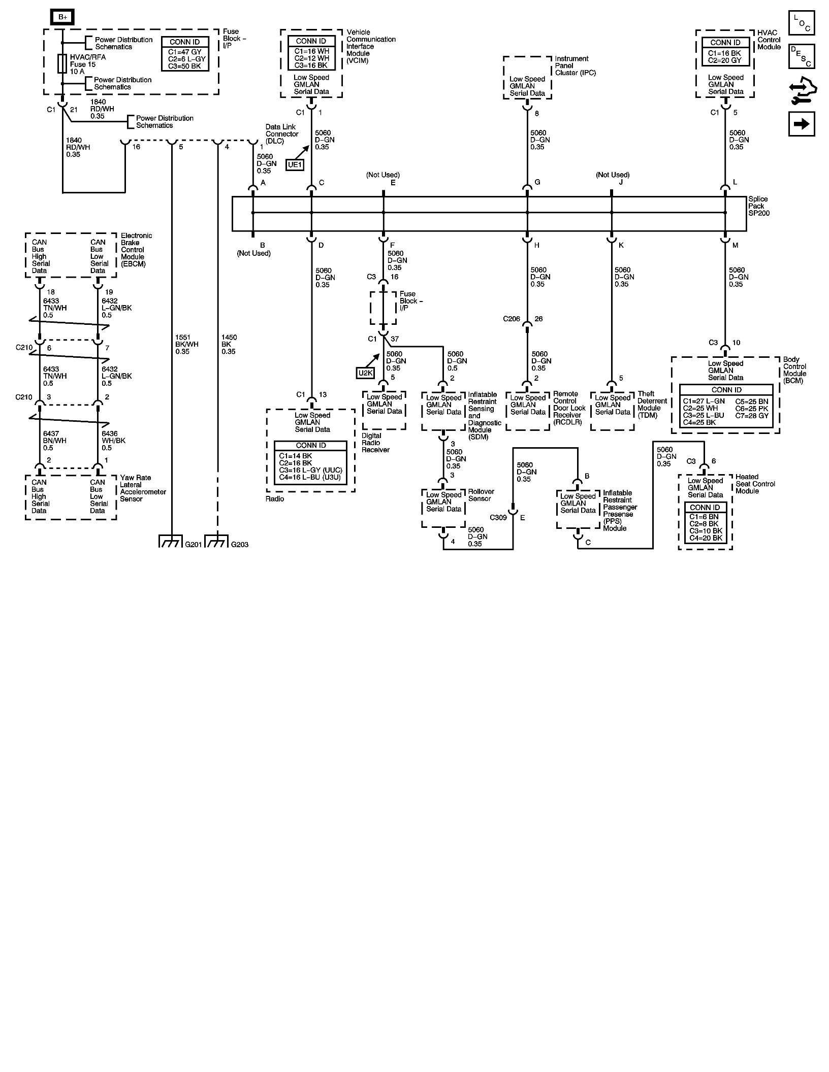 S L additionally T Pedals Rd in addition Cad also How To Replace An Abs Control Module Typical Abs Unit additionally Cadi Rear Stop Cts. on cadillac cts brake light wiring diagram