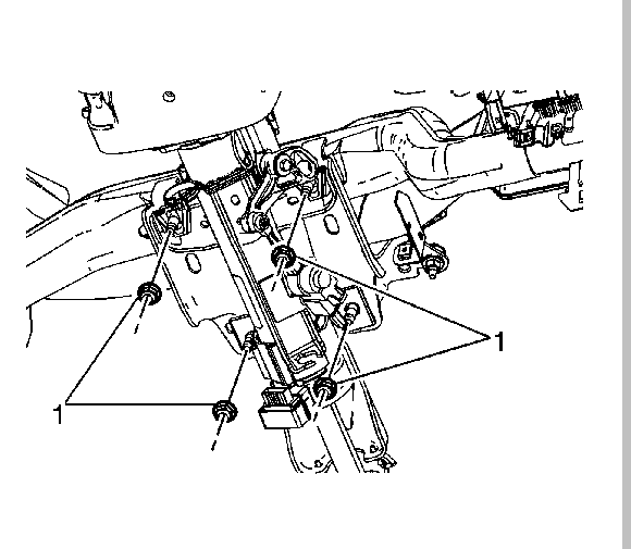1999 honda civic ex brake wiring diagram  honda  auto