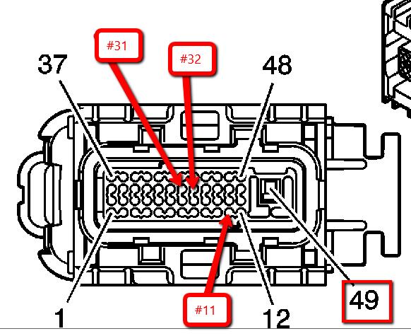 chevy 2010 hhr 2 engine diagram 2010 chevy hhr radio wiring diagram odicis. Black Bedroom Furniture Sets. Home Design Ideas