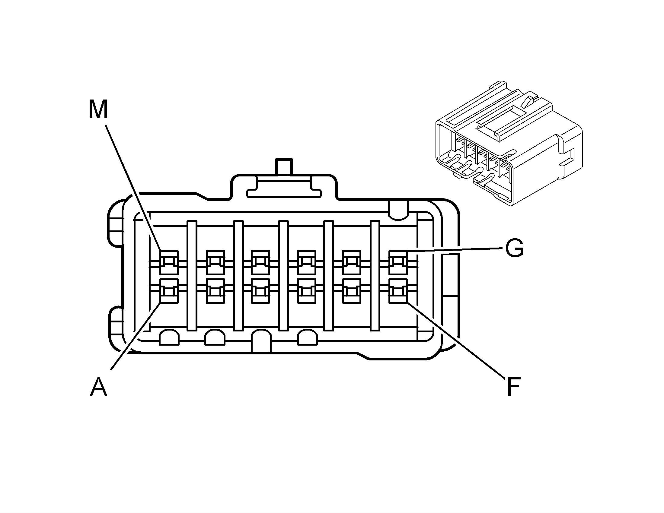 er motor schematic