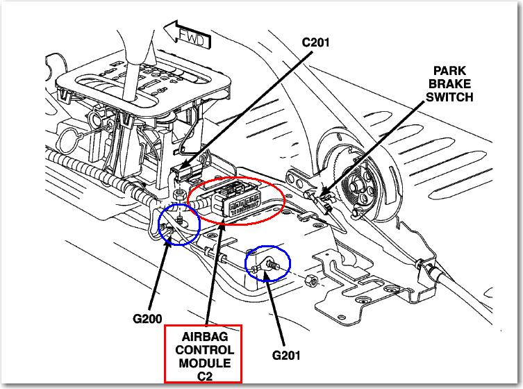 1969 Camaro Convertible Top Diagram furthermore Mercruiser Tach Wire Diagram besides Hall Effect Sensor Wiring Diagram in addition Knock Sensor Location On 99 Pointing Montana 3 4 102308 together with Gm 3 Wire Alternator Wiring Diagram. on auto gauge wiring