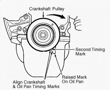 Air Suspension On 2005 Acura Rl moreover P 2628 Mugen Rear End Hard Bushings Rear Trailing Arm Set 2 Piece Set moreover Isuzu Trooper Fuel Pump Wiring Diagram likewise 2014 Acura Tl Gallery moreover 94 Accord Engine Diagram Valve Cover. on 2000 acura rl parts