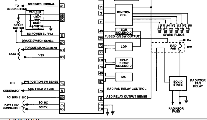 2010 dodge journey wiring diagram dodge journey wiring diagrams dodge wiring diagrams online