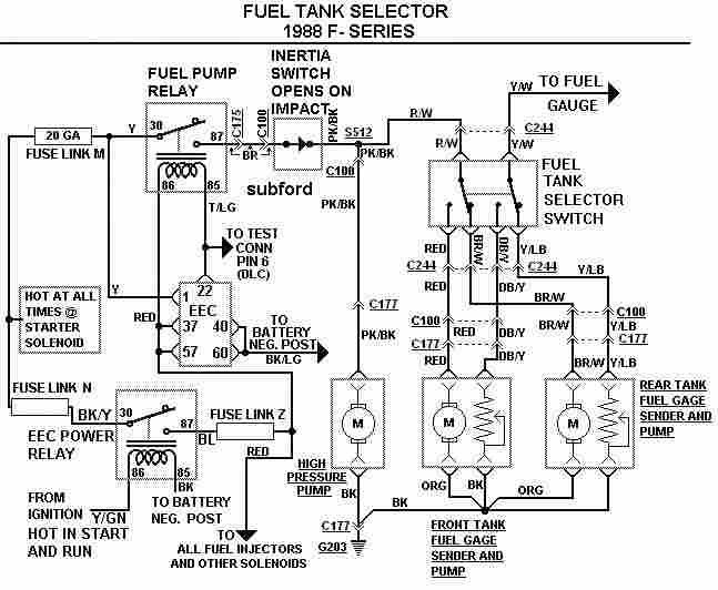 Wiring as well 2000 F150 Fuel Pump Wiring Diagram in addition Chrysler New Yorker 1970 2 additionally Ford Transit Interior Lights Schematic Wiring Diagrams in addition 78 Cadillac Eldorado Hvac Schematic. on 1978 lincoln continental