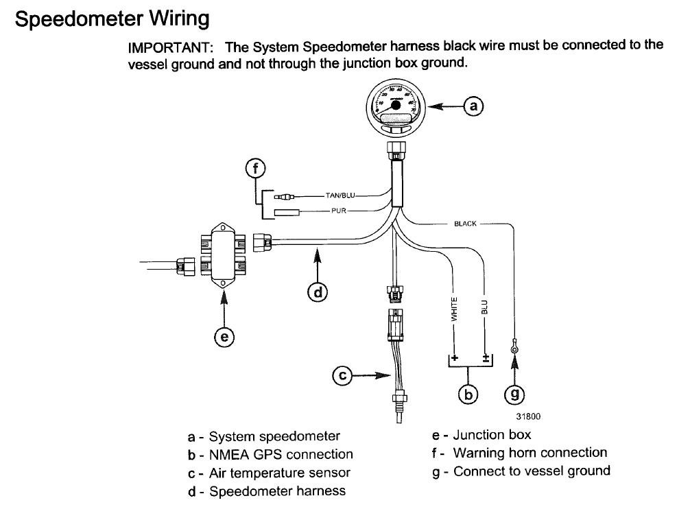99 spoirtster speedometer doesn't work.-speedometer.jpg ... vw beetle speedometer wiring diagram