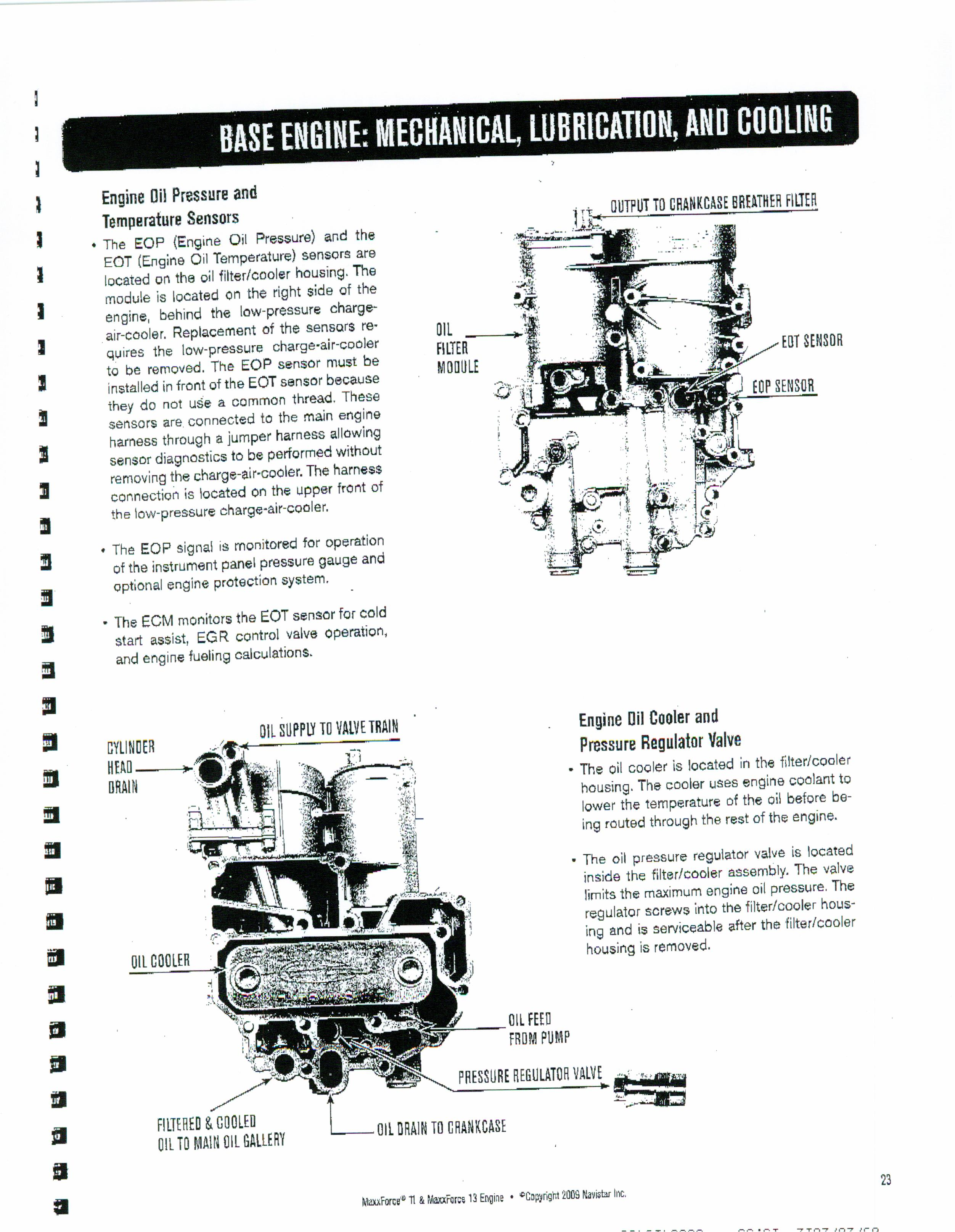 maxxforce dt 9 10 wiring diagram maxxforce free engine image for user manual