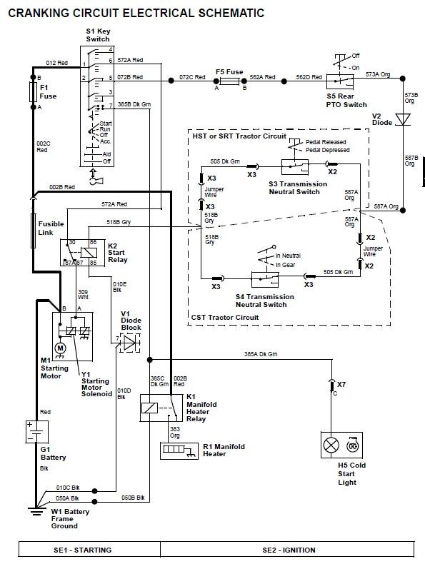 John Deere Gator Fuse Box together with John Deere 4440 Wiring Diagram also Starter Wiring Diagram furthermore Atlas Sound Wiring Diagrams also John Deere Wiring Diagram For A 4110 Tractor. on gator trailer wiring diagram