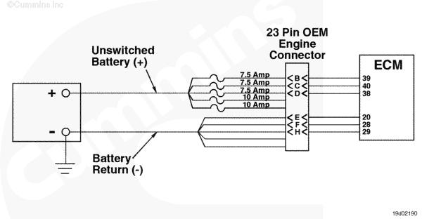 isb mins wiring diagram isb free engine image for user manual