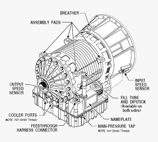 T5903996 Heil outside fan motor 3 wire rd blk br in addition Performing Repairs On Can Bus Wiring besides Contactors also C250 Mercedes Benz Parts Diagrams in addition Interruptores Centrifugos Termica Y. on wiring diagram electrical troubleshooting