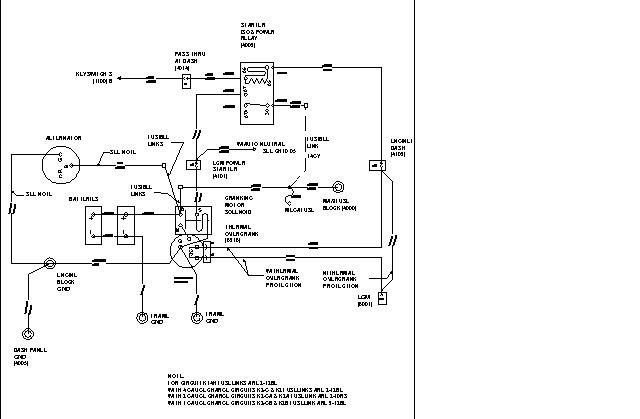 2014 01 04_000440_international_4300_start_circuit_schematic i have a 1996 international 4700 t444e tow truck the truck will t444e wiring diagram at bakdesigns.co
