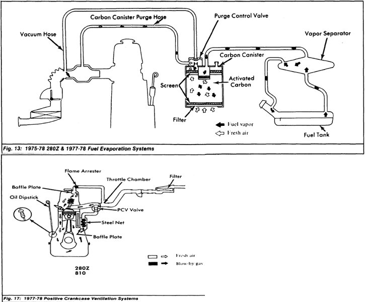 2012 10 30_131946_78_280_z_vacuum datsun 280zx engine diagram nissan altima engine diagram wiring 1983 datsun 280zx turbo wiring diagrams at bayanpartner.co