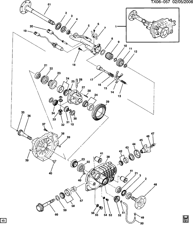 Volvo 240 Wiring Diagram Color furthermore Old Ford Flathead Engine in addition T32998 Dessin D Auto A Colorier together with 4l60e Transmission Wiring Diagram Sevimliler also Diagram For Front Drive Train On A 1994 S 10 4 X 4. on 1941 chevy sedan