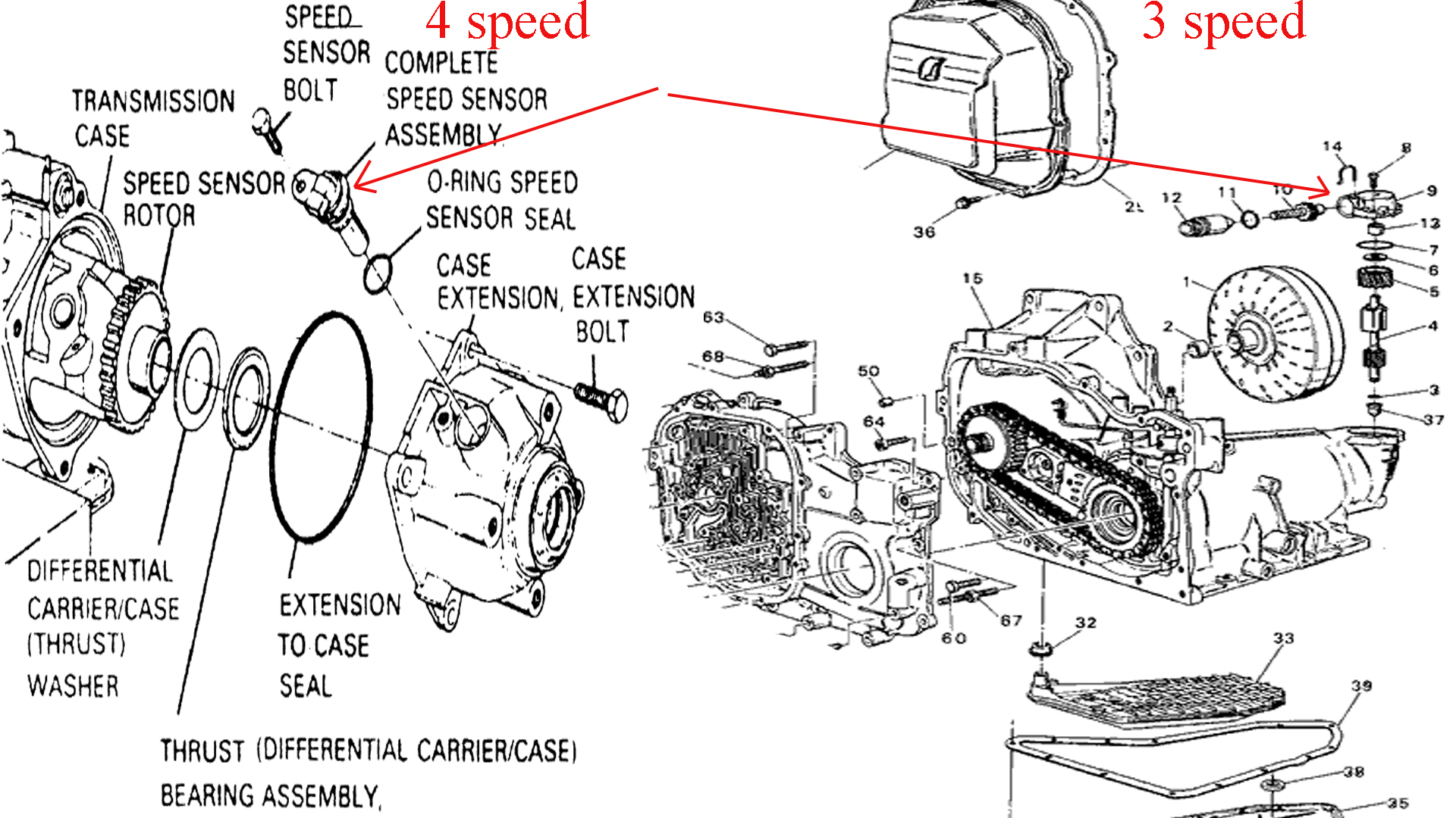 06 hummer h3 engine diagram html