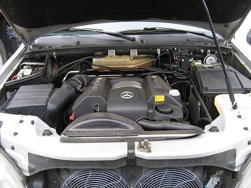 98 mercedes e320 engine 98 free engine image for user. Black Bedroom Furniture Sets. Home Design Ideas
