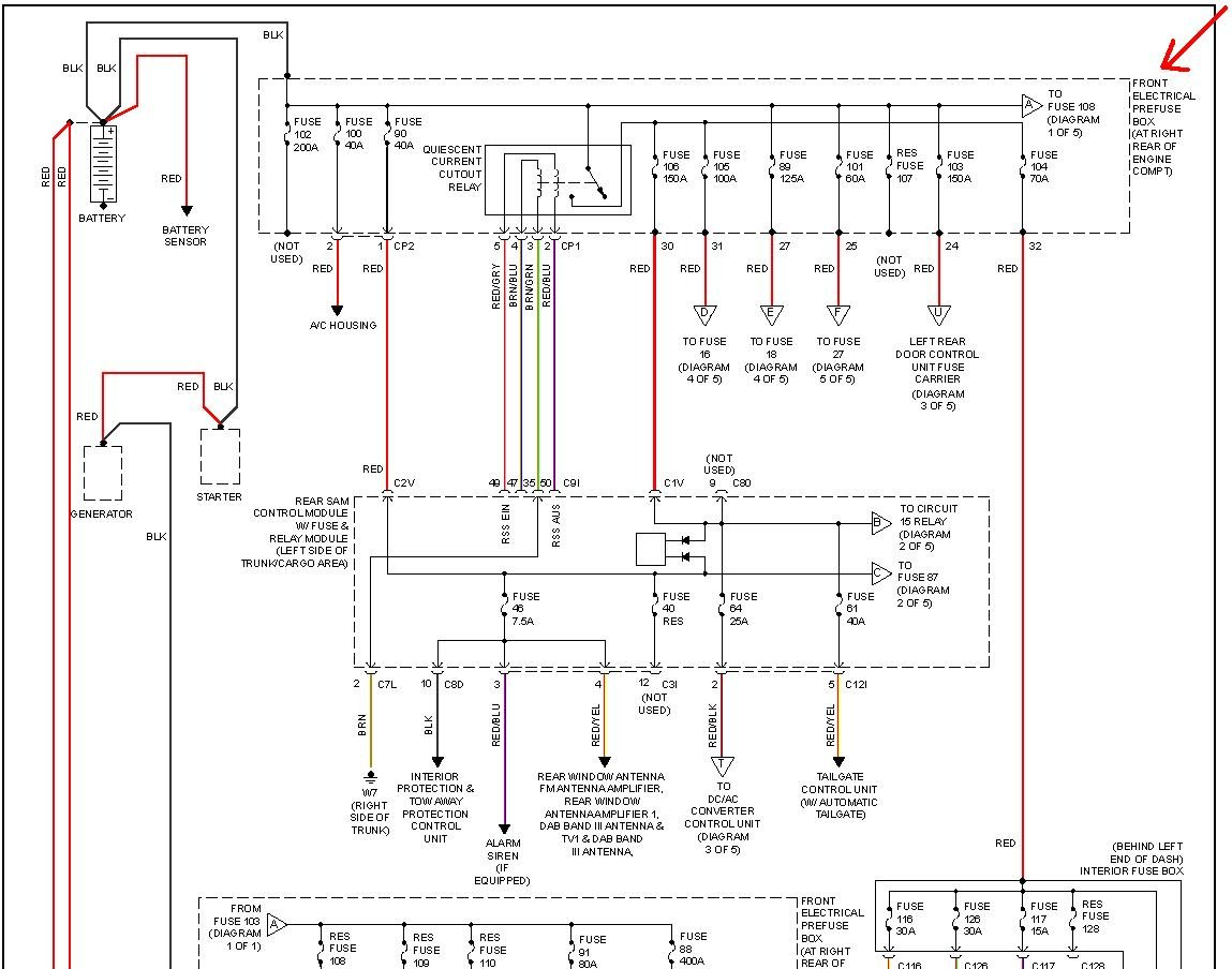 2008 Mercedes Sprinter Wiring Diagram Free Download Another Rv Diagrams C300 Will Be A Thing U2022 Rh Exploreandmore Co Uk Camper