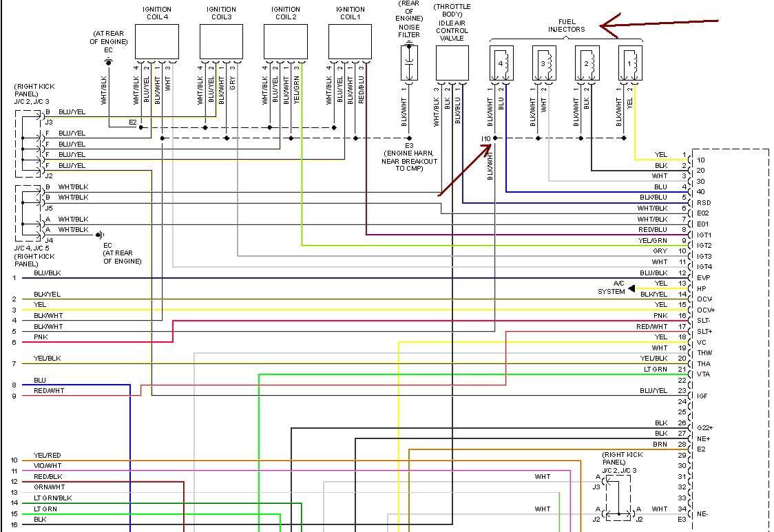 wiring diagram for pj gooseneck trailer diagram free printable wiring diagrams