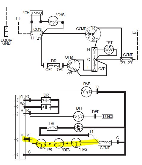 payne furnace fan wiring diagram get free image about wiring diagram