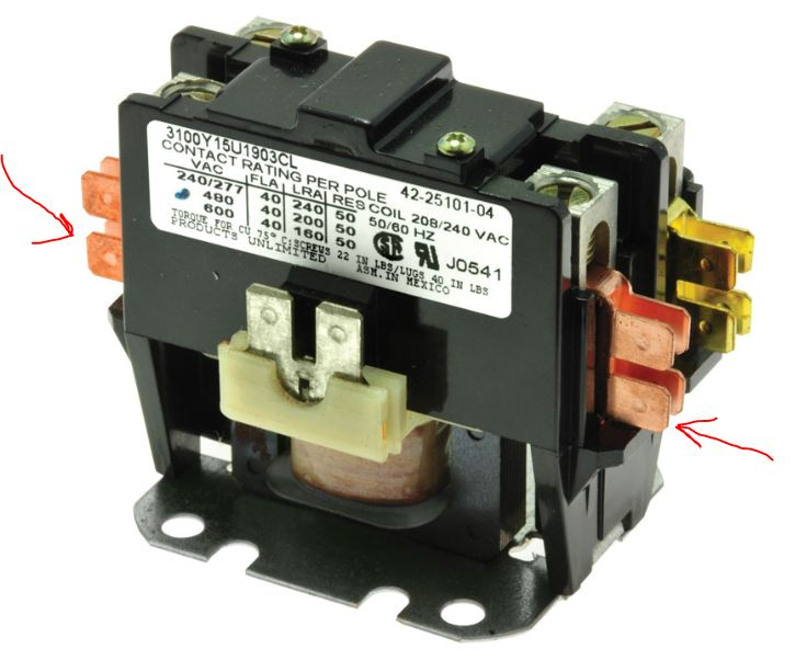 2013-12-22_181627_capture  Pole Switch Wiring Diagram Air Compressor on