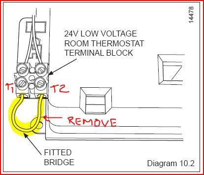 Boiler: Glow Worm Boiler Manual