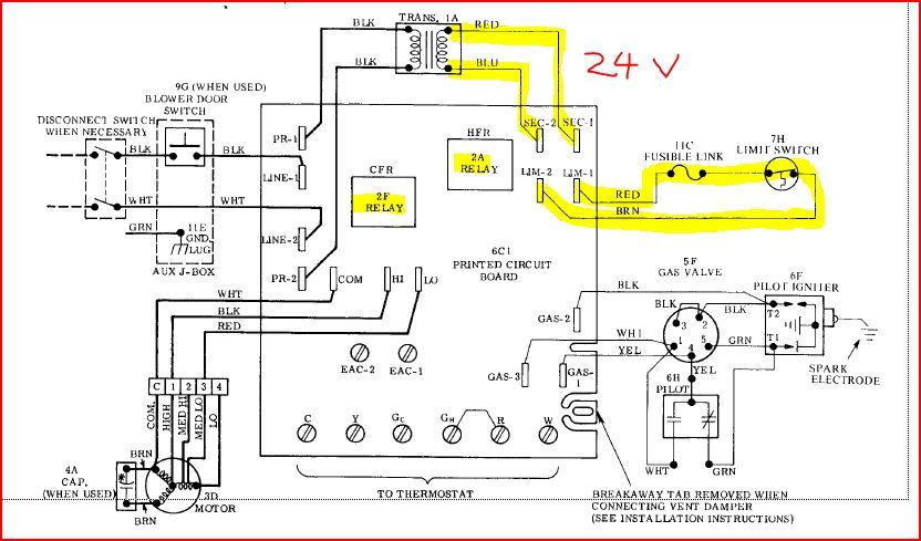 hvac blower relay wiring html with 31ydb Hello My Furnace Fans Keeps Blowing Quick on 8eol6 2011 Peterbilt 389 Right Turn Signal Will Not On further Gas Furnace Diagram moreover 7odoz 2007 Freightliner Columbia Bunk Fan Won T also Mechanical And Electrical Legend And also Fuses And Relay Chevrolet Cobalt.
