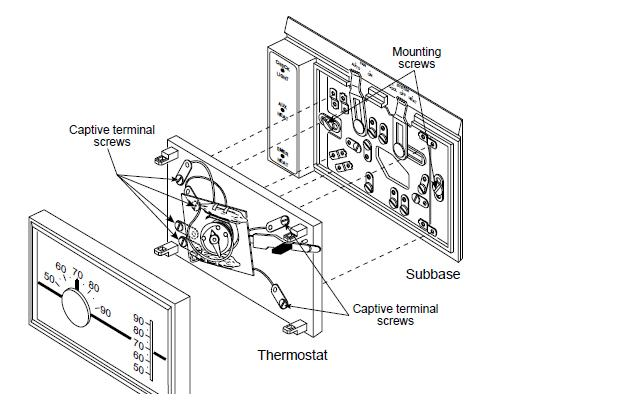 2010 05 23_233547_capture white thermostat wiring,thermostat free download printable wiring,Oven Heating Element Wiring Diagram Free Download